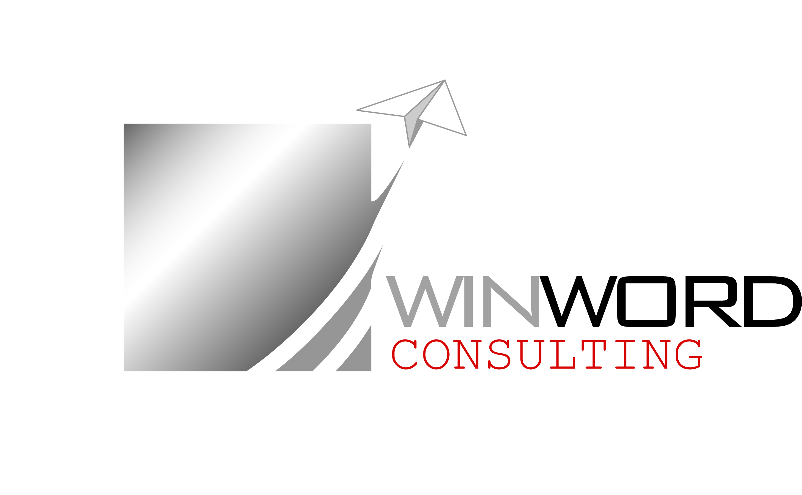 WinWord Consulting